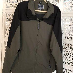 Colorado Clothing Wind/Rain Jacket WPF 60